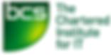 logo-bcs-partner.png