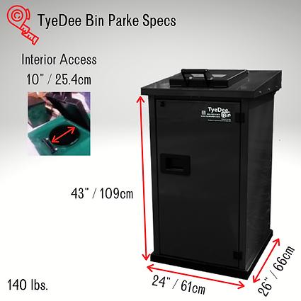 TyeDee Bin Parke Specs.png