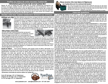 Getting the most out of your TyeDee Bin 2021 French Website png.png