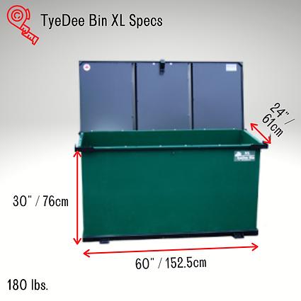 TyeDee Bin XL Specs.png