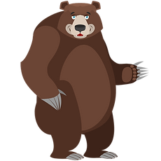 Brown Bear Gesturing.png