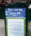 parke ad.png