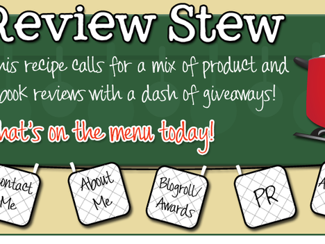 Review Stew Review
