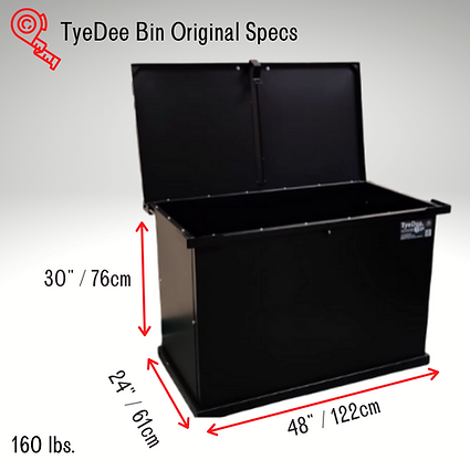 TyeDee Bin Original Specs.png