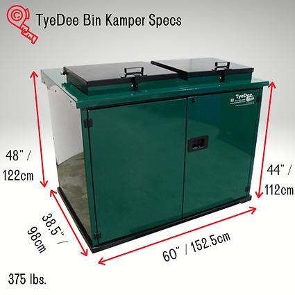 TyeDee Bin Kamper Specs.png