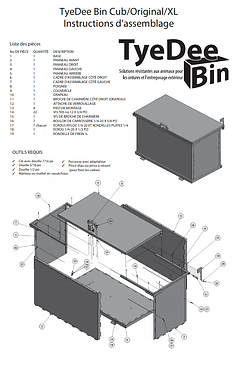 assembly instructions french.png
