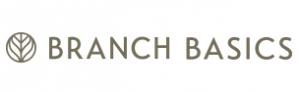 Branch Basics Review