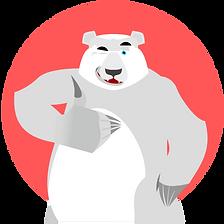 polar bear circle nb.png