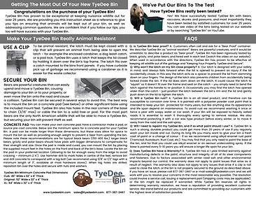Getting the most out of your TyeDee Bin 2021 English Website png.png