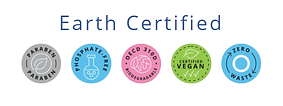 earth certified.png