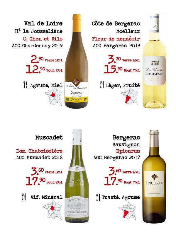 20210610 - Carte des Vins - pour le Web_Page_09.jpg