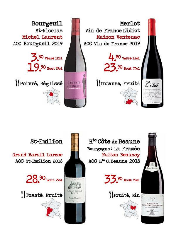20210610 - Carte des Vins - pour le Web_Page_06.jpg