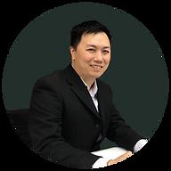 Mr Ryan Ma - A Level Physics Specialist