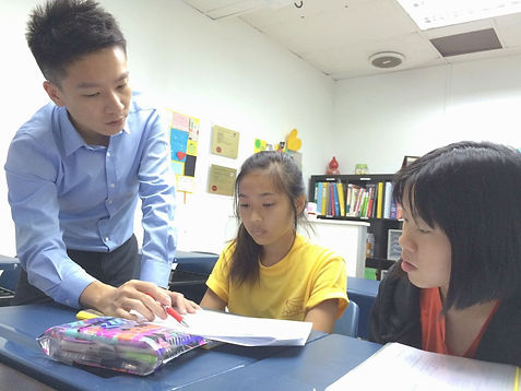 Physics tuition by Ex-MOE teacher for Sec 3, Sec 4, JC 2 students