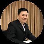 Mr Ryan Ma - JC Physics Specialist