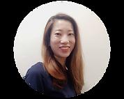 Ms Amber, Ex-MOE teacher for Principles of Accounts