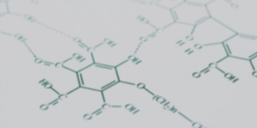Chemistry page banner (4).png