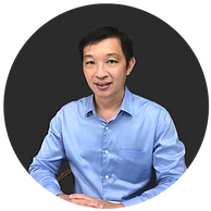 SG Physics _ Mr John Lee O Level Sec 3 and Sec 4 Physics Specialist