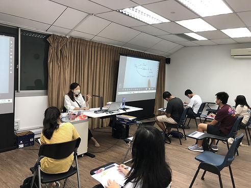 Top POA Tuition in Singapore. O Level POA Holiday Online Revision Programme (June 2021) at SG POA, by ex-MOE teachers. Premium revision notes are made for Sec 3, Sec 4 and Sec 5 students. Revision starts from Week 2 to Week 4 of June 2021.