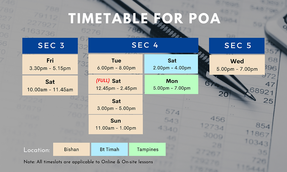 2021 Timetable for all subjects (5).png