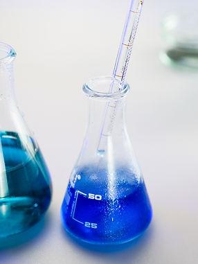 SG Physics - O Level & A Level Chemistry programme