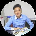 Mr Wynn Khoo, Ex-MOE Sec Physics special