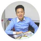 Mr Wynn Khoo - Ex-MOE Sec Physics specialist