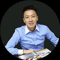 Mr Wynn Khoo - Sec Physics Specialist