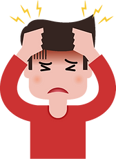 headache.png
