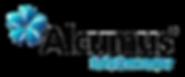 Alcumus-logo.png