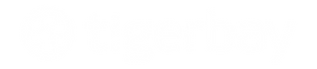 Tigerbay cardiff