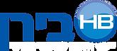 Heb Logo_HB white.png