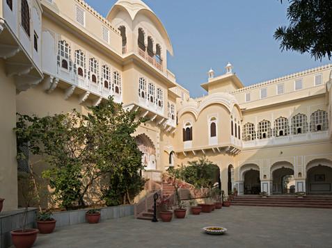 Outer Courtyard 1.jpg
