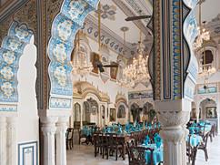 Dinning Hall 2.jpg