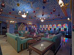 Badal Mahal (restaurant) B.jpg
