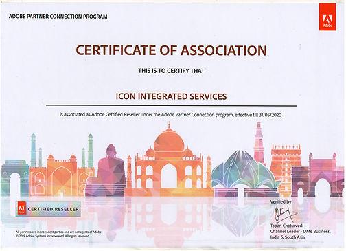 Certificate0002.jpg