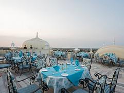 Badal Mahal Terrace Dinning .jpg