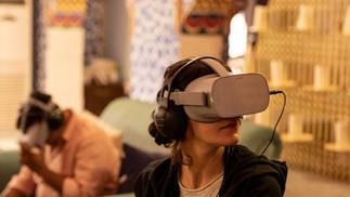 VR - Avirat Sundra -006.JPG