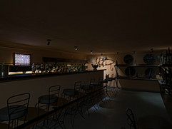 Dungeon (Night Club) 1.jpg