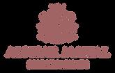 Alsisar-Mahal-Shekhawati-Logo-Primary co