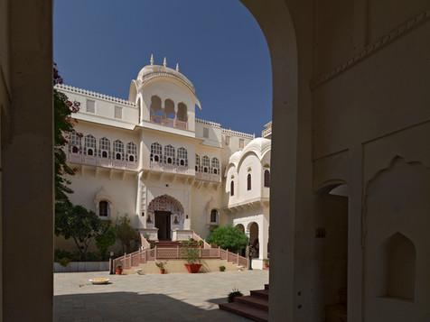 Outer courtyard 4. jpg .jpg