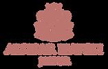 Alsisar-Haveli-Jaipur-Logo-Secondary cop