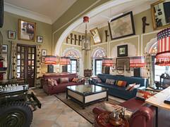 World War II Lounge (Cigar Lounge).jpg