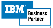 ibmbusinesspartner-1.png