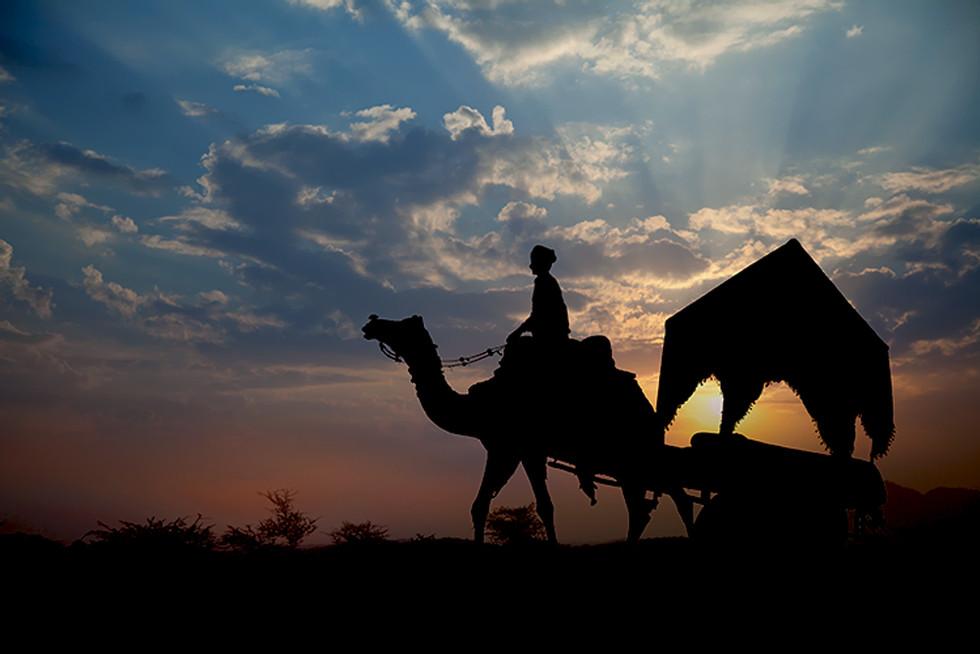 camel-ride-at-sunset copy.jpg