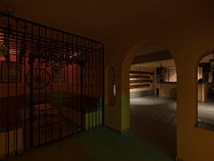 Dungeon (Night Club) 2.jpg