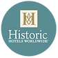 historic-hotels-worldwide copy.png