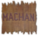 machan copy.png