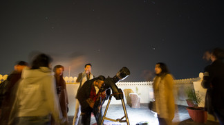 Star gazing - Polina Schapoav -004.JPG