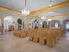 Conference Hall.jpg